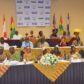 CEANA Convention 2014