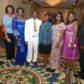 CEANA Convention 2012